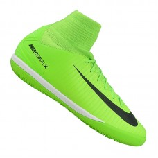 Nike JR MercurialX Proximo II DF IC 305