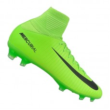 Nike JR Mercurial Superfly V FG 303