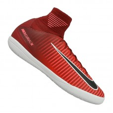 Nike JR MercurialX Proximo II DF IC 606