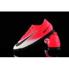 Nike JR MercurialX Vortex III TF 601