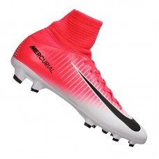 Nike JR Mercurial Superfly V FG 601