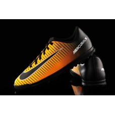 Nike JR MercurialX Vortex III TF 801