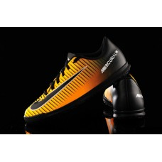 Nike JR MercurialX Vortex III IC 801