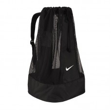 NIKE CLUB TEAM BALL NET 13 - 14 balls