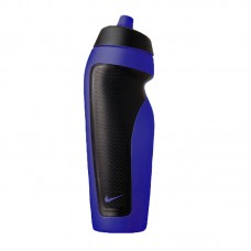 NIKE SPORT WATER BOTTLE BIDON 427