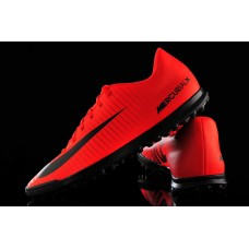 Nike JR MercurialX Vortex III TF 616