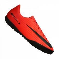 Nike JR Mercurial Victory VI TF 616