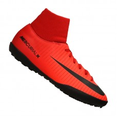 Nike JR Mercurial Victory VI DF TF 616