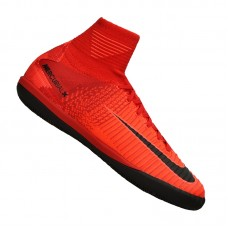 Nike JR MercurialX Proximo II DF IC 616