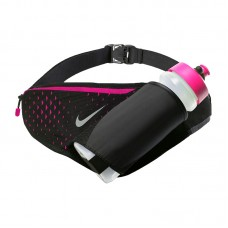 NIKE LARGE BOTTLE BELT PAS DO 049