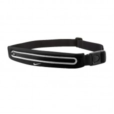 NIKE LEAN WAISTPACK RUNNING PAS DO 022