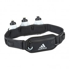 ADIDAS RUN BOTTLE BELT PAS DO 258