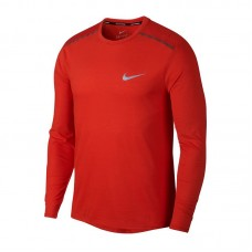 NIKE BRTHE RISE 365 TOP LONG SLEEVE 634