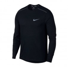 NIKE BRTHE RISE 365 TOP LONG SLEEVE 010