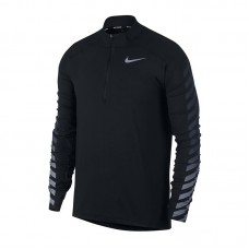 NIKE DRI-FIT ELEMENT FLASH 010