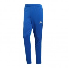 adidas Condivo 18 Training Pants 681