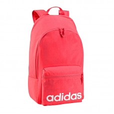 ADIDAS G BACKPACK DAILY 159