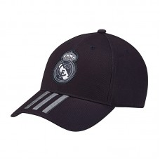 ADIDAS REAL MADRYT 3S HOME AWAY 3RD CAP 601