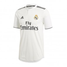 ADIDAS REAL MADRYT HOME AUTHENTIC 18 19 561