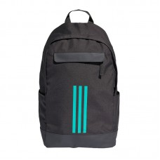 ADIDAS CLASSIC BACKPACK 672