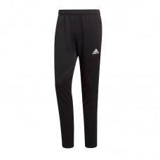 adidas Condivo 18 Training Pants 526