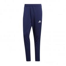 adidas Condivo 18 Training Pants 243