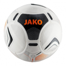 Jako Match ball Galaxy 2.0 18