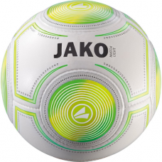 Jako Light ball Match white-neongreen-neonyellow-290 17