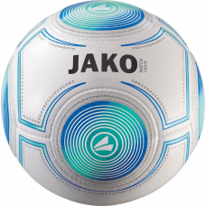 Jako Light ball Match white-aqua-JAKO blue-350g 19