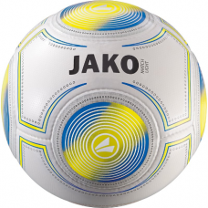 Jako Light ball Match white-yellow-JAKO blue-290g 20