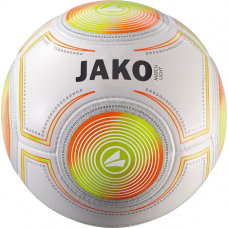 Jako Light ball Match white-neonorange-neonyellow-350 g 21