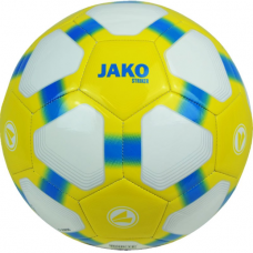Jako Light ball Striker white-yellow-JAKO blue-290g 20