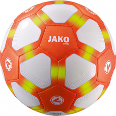 Jako Light ball Striker white-neonorange-neonyellow-350 g. 21