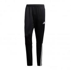 adidas Regista 18 Training Pants 657