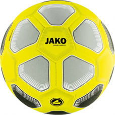 Jako Ball Indoor Classico 3.0 yellow-black-grey 18