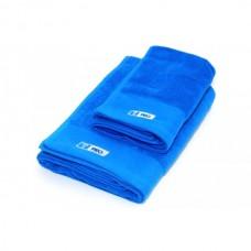 TOWEL Blue 70x140cm