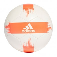 ADIDAS EPP II FOOTBALL 354