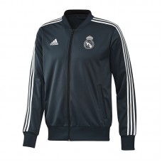 ADIDAS REAL MADRYT POLYESTER  636