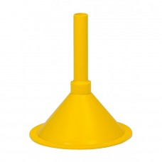 STAND FOR SLALOM POLE Ø - 2,5 cm