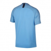 Nike Manchester City 2018 19 Home Trikot 489