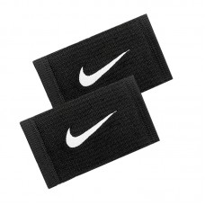 NIKE DRY REVEAL WRISTBANDS 052