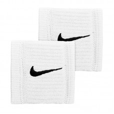NIKE DRY REVEAL WRISTBANDS 114