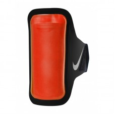 NIKE VENTILATED ARM BAND TELEFON 026