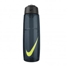 NIKE T1 FLOW SWOOSH WATER BOTTLE BIDON 421