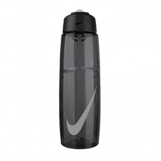 Nike NIKE T1 FLOW SWOOSH WATER BOTTLE BIDON 048