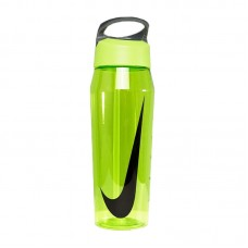 NIKE HYDROCHARGE STRAW WATER BOTTLE BIDON 739