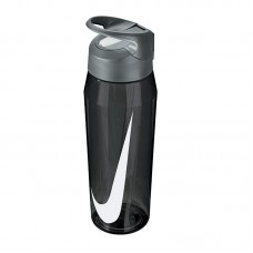 NIKE HYDROCHARGE STRAW WATER BOTTLE 032