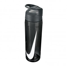 NIKE STRAW WATER BOTTLE BIDON 032