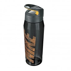 NIKE STRAW WATER BOTTLE BIDON 061