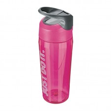 NIKE STRAW WATER BOTTLE BIDON 617